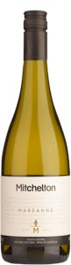 Mitchelton Marsanne - Buy