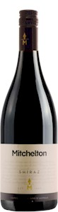 Mitchelton Estate Shiraz - Buy