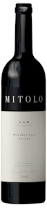 Mitolo GAM Shiraz 2004 - Buy