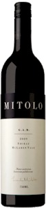 Mitolo GAM Shiraz 2014 - Buy