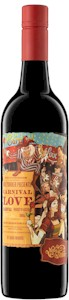 Mollydooker Carnival of Love Shiraz - Buy