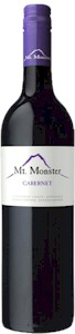 Mount Monster Cabernet Sauvignon 2015 - Buy