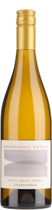 Devil Bend Creek Chardonnay - Buy