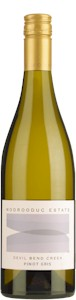 Devil Bend Creek Pinot Gris - Buy