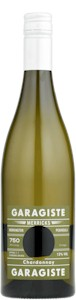 Garagiste Merricks Chardonnay - Buy