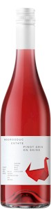 Moorooduc Pinot Gris On Skins Rose - Buy