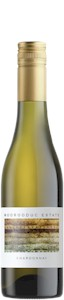 Moorooduc Chardonnay 375ml - Buy
