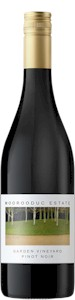 Moorooduc Garden Vineyard Pinot Noir - Buy