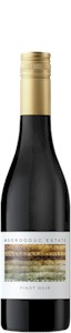 Moorooduc Pinot Noir 375ml - Buy