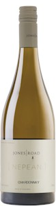 Jones Road Nepean Chardonnay - Buy