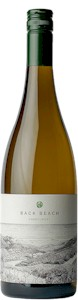 Portsea Back Beach Chardonnay - Buy
