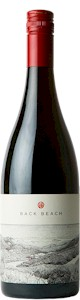 Portsea Back Beach Pinot Noir - Buy