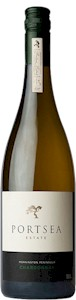Portsea Estate Chardonnay - Buy