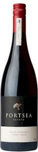 Portsea Estate Pinot Noir - Buy
