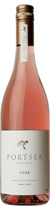 Portsea Pinot Noir Rose - Buy