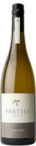 Portsea Estate Pinot Gris - Buy