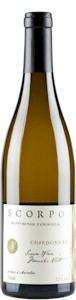 Scorpo Estate Chardonnay - Buy