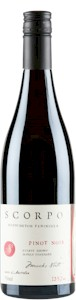 Scorpo Estate Pinot Noir - Buy