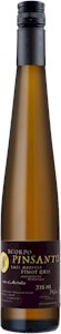 Scorpo Pinsanto Late Harvest Pinot Gris 375ml - Buy