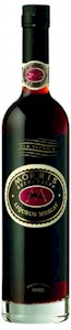 Morris Old Premium Liqueur Muscat 500ml - Buy