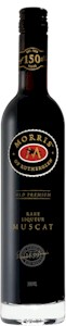Morris Old Premium Rare Liqueur Muscat 500ml - Buy