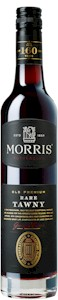Morris Old Premium Rare Liqueur Tawny 500ml - Buy