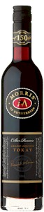 Morris Old Premium Rare Liqueur Topaque 500ml - Buy