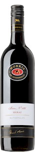 Morris of Rutherglen Shiraz - Buy