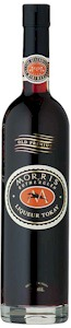 Morris Old Premium Liqueur Tokay 500ml - Buy