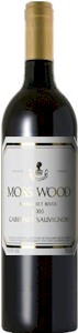 Moss Wood Cabernet Sauvignon 2003 - Buy