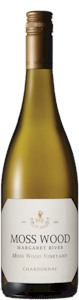 Moss Wood Chardonnay - Buy