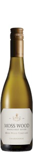 Moss Wood Chardonnay 375ml - Buy
