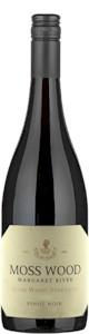 Moss Wood Pinot Noir 2011 - Buy