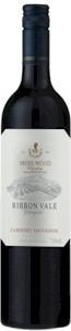 Moss Wood Ribbon Vale Cabernet 2014 - Buy