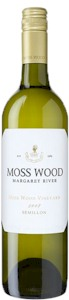 Moss Wood Semillon - Buy