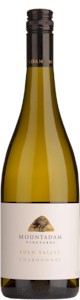 Mountadam Eden Valley Chardonnay - Buy
