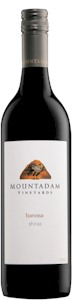 Mountadam Barossa Shiraz 2015 - Buy