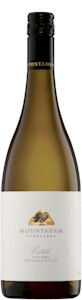 Mountadam High Eden Chardonnay - Buy