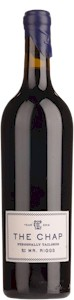Mr Riggs The Chap Cabernet Shiraz - Buy