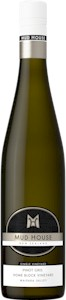 Mud House Home Block Pinot Gris - Buy