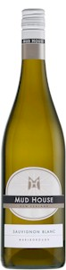 Mud House Sauvignon Blanc - Buy