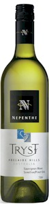 Nepenthe White Tryst - Buy