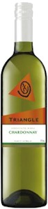 Bidgeebong Triangle Chardonnay - Buy