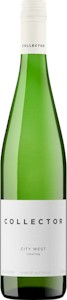 Collector City West Riesling - Buy