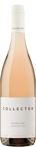 Collector Shoreline Sangiovese Rose - Buy