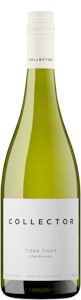 Collector Tiger Tiger Chardonnay - Buy