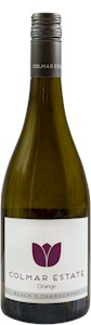 Colmar Block 2 Chardonnay - Buy