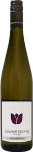 Colmar Block 6 Riesling - Buy