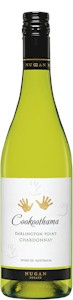 Cookoothama Darlington Point Chardonnay - Buy