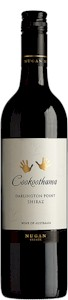 Cookoothama Darlington Point Shiraz - Buy